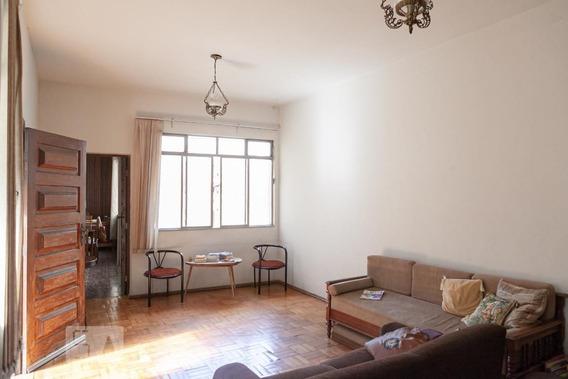 Casa Com 3 Dormitórios E 4 Garagens - Id: 892984135 - 284135