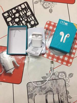 Audífonos A11