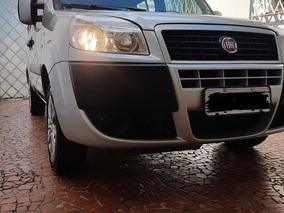 Fiat Dobló 1.8 Essence