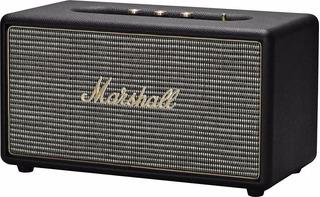 Parlante Marshall Stanmore Bluetooth Black