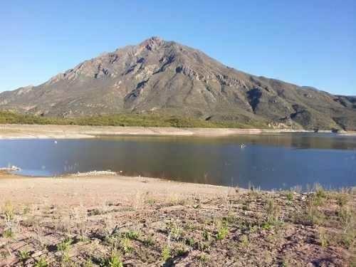 Rancho En Venta Hermosillo