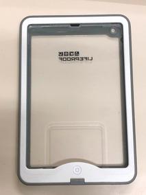 Capa Protetora Lifeproof Nuud Para iPad Mini 1, 2 Ou 3