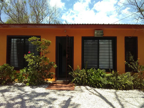 Chalet Para 6 Pers