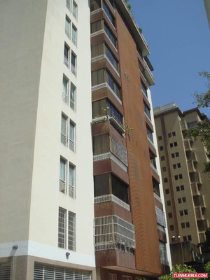 Apartamentos En Venta Terraza Del Avila