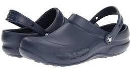 Crocs Unisex Specialist Clog Importado Sandalia Original