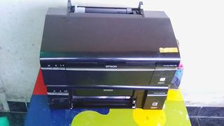 Impresora Epson T 50 . 2 Unidades