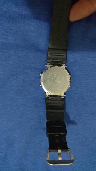 Relógio Casio Dw 52 Antigo