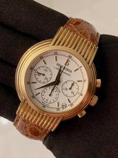 30efe06c10a Relogio Boucheron Constantin - Relógios De Pulso no Mercado Livre Brasil