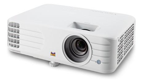 Proyector Viewsonic Full Hd 4000 Lumenes Funcion Eco
