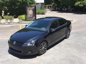 Volkswagen Vento 2.0 Sportline Tsi 200cv Bi-xenon Dgs 2014