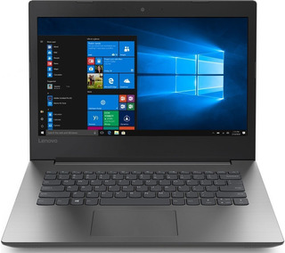 Notebook Lenovo Ip 330 14igm Intel 4gb/hdd 500gb Windows 10
