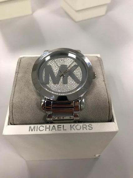 Reloj Michael Kors Mk3461