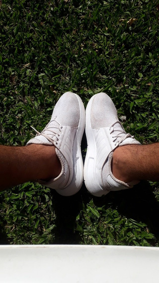 Vendo Zapatilla adidas Original Orthlite
