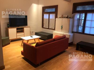 Casa 49 E/ 13 Y 14 En Venta - La Plata