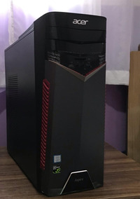 Pc Gamer Completo Gtx 1060 6gb I5 4670k 8gb