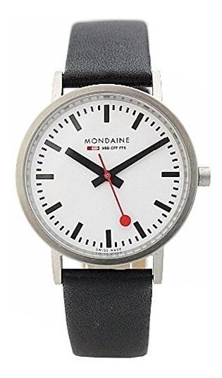 Relojes De Pulsera,cuero A660.30314.16sbb Cuarzo Clásico..
