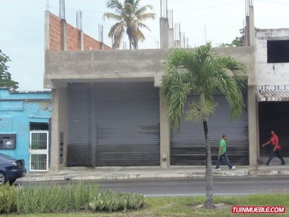 Locales En Venta,san Felipe ,yaracuy, Larielys Perez