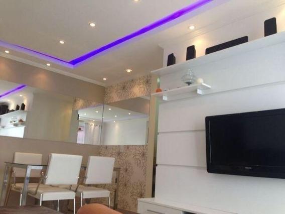 Apartamento - Ap00029 - 34627688