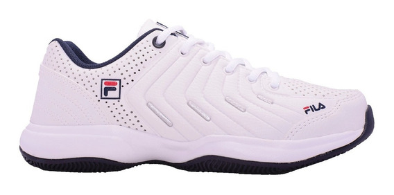 Zapatillas Fila Lugano 5.0-51j472x-150- Open Sports
