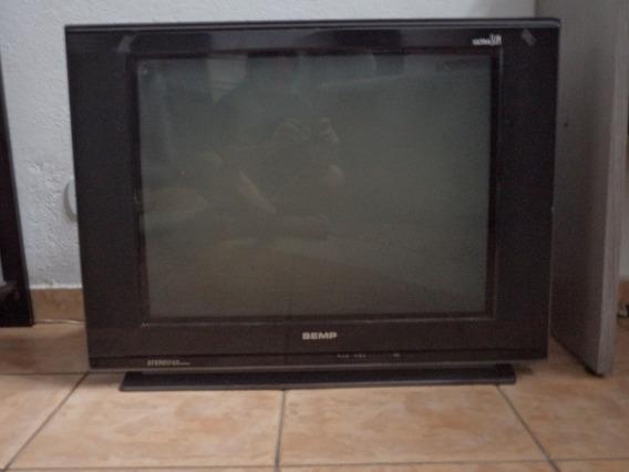Tv De Tubo 29