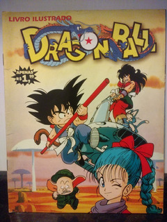 Album Dragon Ball 177 Figurinhas Solta - Navarrete 2000 Rjhm