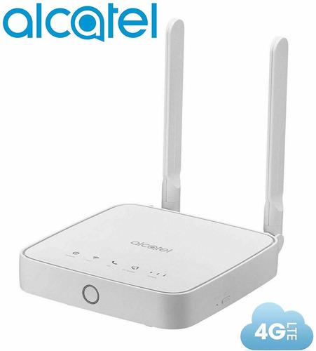 Router Gsm Liberado Todas Operadoras Bam 32 Usuario Wifi Lan
