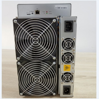 Antminer S17 50th/s
