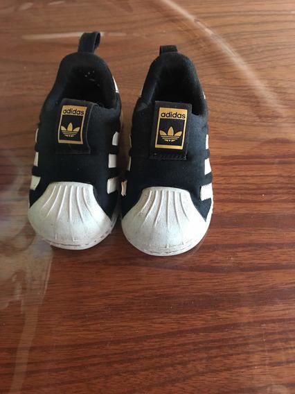 Zapatillas adidas Originales N 22
