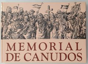 Memorial De Canudos - T. Gaudenzi - Bilíngue