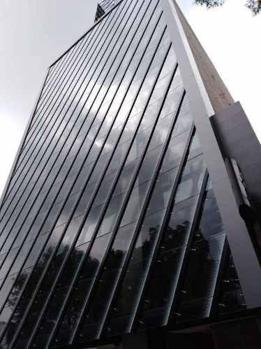 Edificio En Renta, Miguel Hidalgo, Ciudad De México