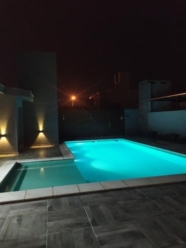 Imagen 1 de 11 de Alquilo Casa Quinta