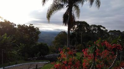 Pousada Sul De Minas Gerais