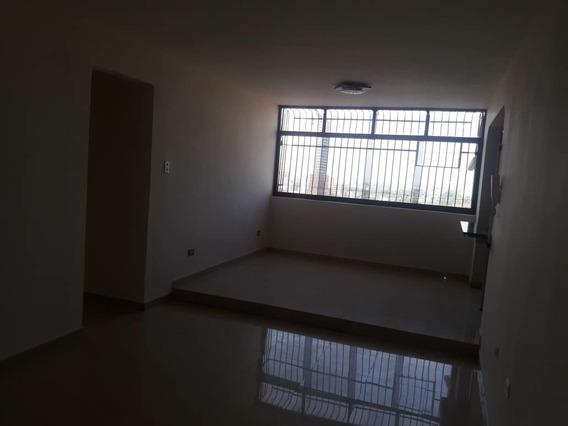 Apartamentos En Alquiler Base Aragua 04143455606