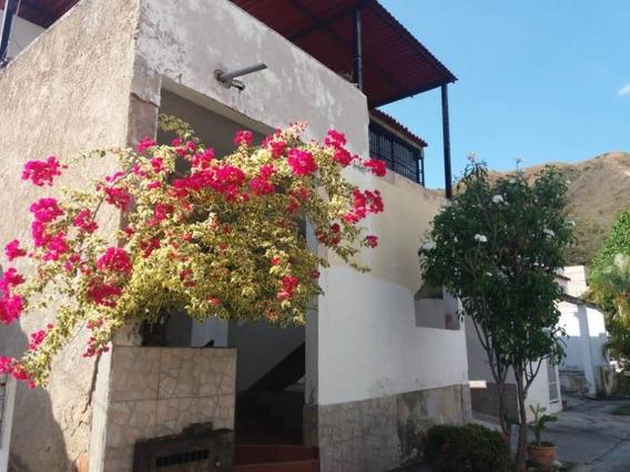 Anexo Lomas De La Esmeralda, Leonardo Gonzalez 0412-4379820