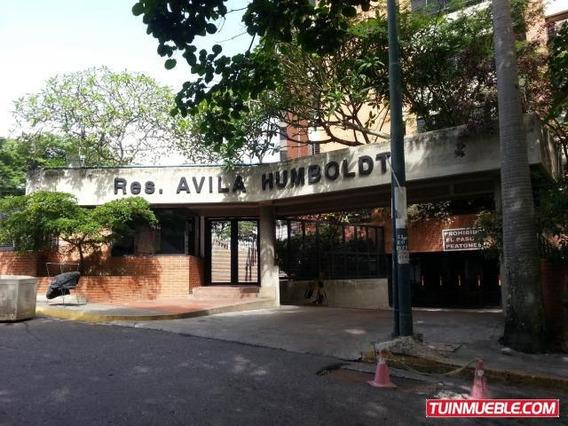 Apartamento En Venta Lomas Del Avila Código 19-11822 Bh