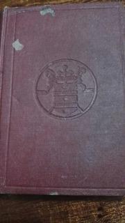 Libro De Lecturas Y Oraciones Católico Argentino