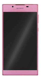 Smartphone Sony Xperia L1 16 Gb Rosa At&t