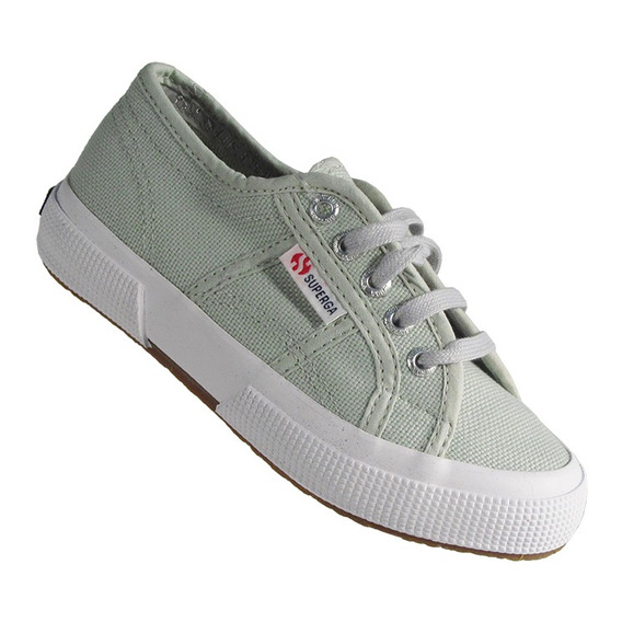 Zapatillas Superga Jcotu Classic Strategic (275931)