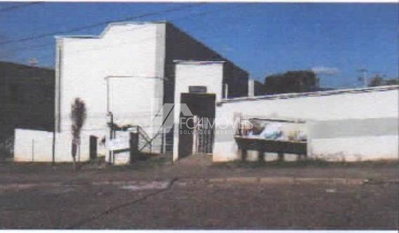 Rua Maria Maciel Ramos, Sao Paulo, Pará De Minas - 268685