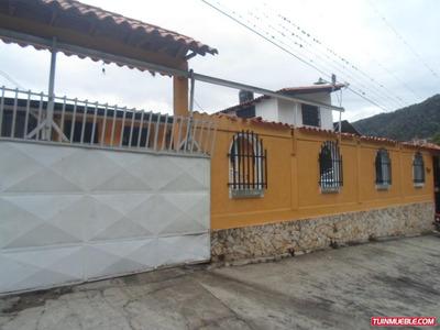 Hoteles Y Posadas, Vía Jají, Mérida