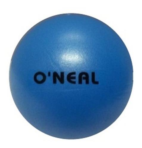 Bola De Pilates 23cm - O'neal