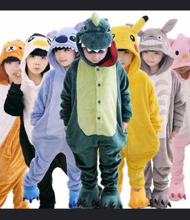 super calidad mejor gran ajuste Pijama Pikachu Para Niños en Mercado Libre Colombia
