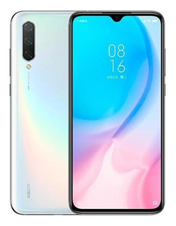 Xiaomi Mi A3 Dual Sim 64gb De 6.088 48+8+2mp/32mp Vglobal