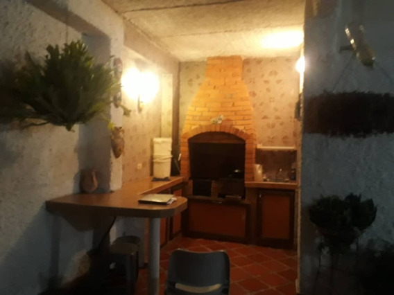 Casa En Venta La Morita I 04128849102