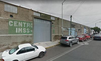 Bodega En Renta En Avenida 23 Sur Puebla