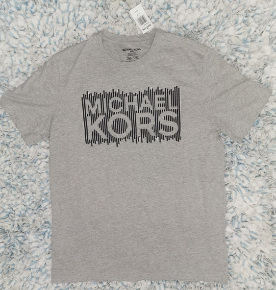 Playera Michael Kors Original