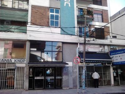 Bolivar 200 - Ramos Mejía - Departamentos 3 Ambientes - Alquiler