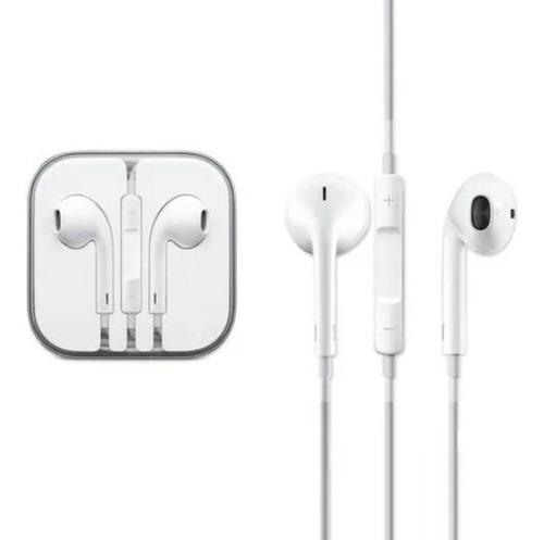 Imagen 1 de 3 de Audífonos Para Android iPhone Pc Manos Libres