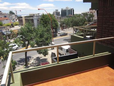 Casas Y Dptos., Carlos Paz, Centro, Para 4 / 6 Pers. X Temp.