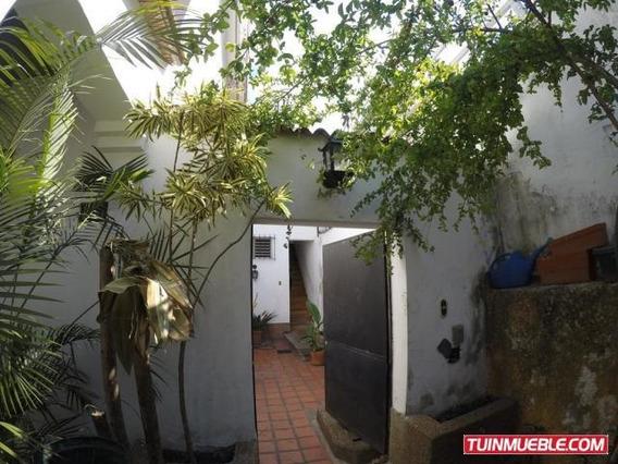 Oficinas En Alquiler Jesús Gutiérrez 04248965735 @cardihouse